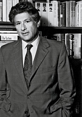 reflections on exile and other essays by edward w. said