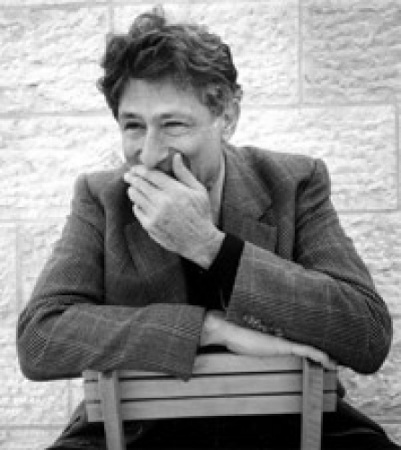 edward said reflections on exile and other essays for scholarships