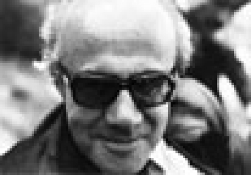 Mehmet Kaplan-4