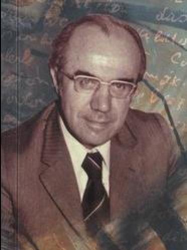Mehmet Kaplan-1