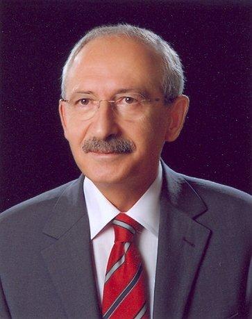 Kemal Kilicdaroglu5 yasamoykusu - Kemal K�l��daro�lu