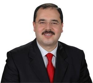 - huseyin-ayaz_1384360618