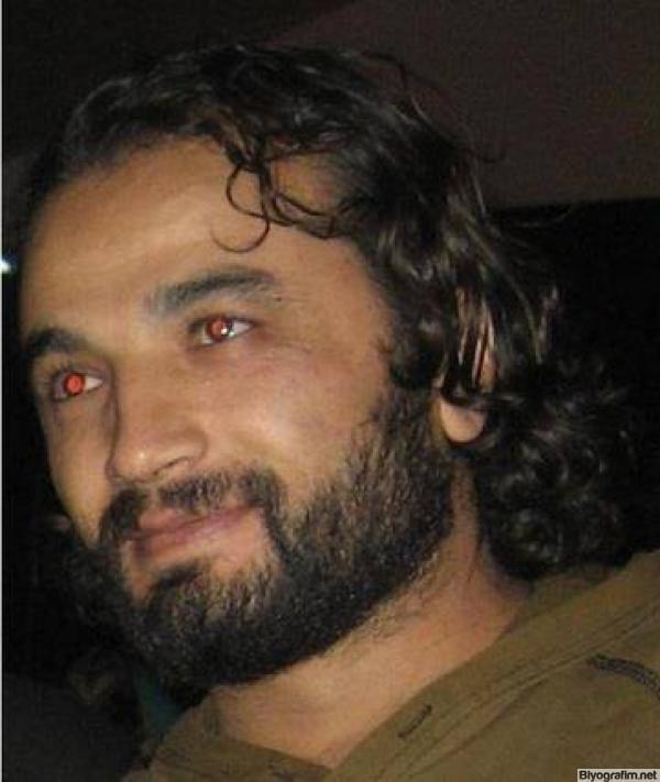 Mustafa Seyfullah Kılıç Yazdı: RAKKA OPERASYONU NEDEN VE KİMLER TARAFINDAN YAPILIYOR